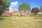 4 bedroom Detached home for sale in Langford Moor Farm...