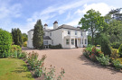 5 bed Country House in The Lawns...