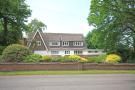 4 bed Detached property for sale in 88 Chapel Lane...
