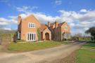 3 bed Farm House for sale in Little Durdham Farm...
