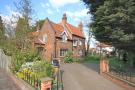 4 bed Detached home for sale in The Homestead...