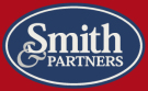 Smith & Partners , Nottinghamshire logo
