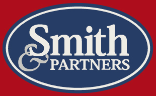 Smith & Partners , Nottinghamshirebranch details