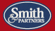 Smith & Partners , Nottinghamshire