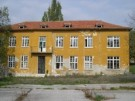 Character Property in Varna, Varna
