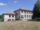 Character Property for sale in Shumen, Shumen