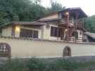 Detached property in Shumen, Shumen