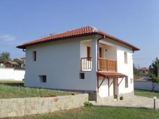 3 bedroom Detached property in Burgas, Burgas