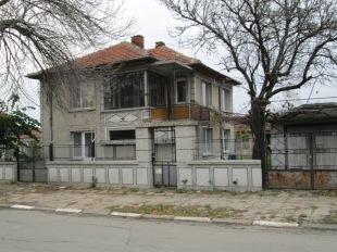 3 bedroom home in Yambol, Yambol