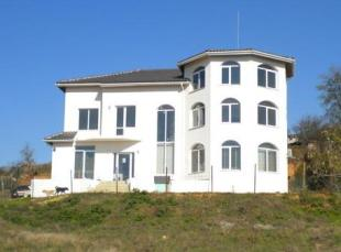 4 bed new home for sale in Burgas, Burgas