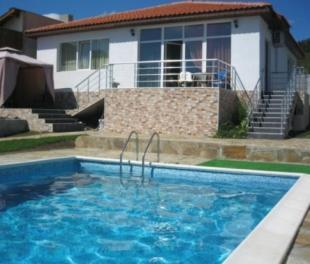 new home for sale in Burgas, Sunny Beach