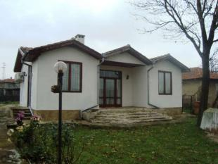 new property for sale in Avren, Varna