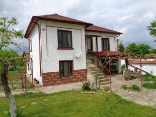 Detached home for sale in Kaspichan, Shumen