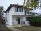 4 bed new property in Dobrich, Dobrich