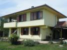 3 bed new home for sale in Varna, Dolni Chiflik