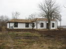 2 bed property for sale in Dobrich, General Toshevo