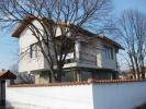 3 bed new home for sale in Sunny Beach, Burgas