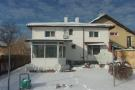 Detached property for sale in Yambol, Yambol