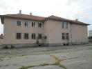 Character Property for sale in Sliven, Sliven