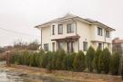 4 bedroom new property for sale in Burgas, Burgas