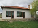 3 bed new house for sale in Varna, Dolni Chiflik