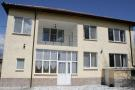 Detached property in Stara Zagora...