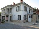 Yambol Detached house for sale