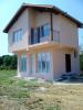 3 bedroom new property for sale in Varna, Avren