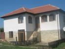3 bedroom home in Shumen, Novi Pazar