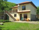 3 bedroom property for sale in Varna, Dulgopol