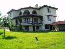 6 bed new house in Varna, Dolni Chiflik