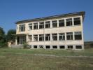 Character Property for sale in Haskovo, Topolovgrad