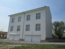 5 bed Detached house for sale in Yambol, Elhovo