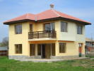 3 bed new property for sale in Dobrich, Balchik