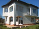 3 bedroom new house in Dobrich, Balchik