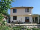 4 bed new house in Sredets, Burgas