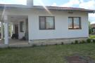 3 bed new property in Dobrich, Dobrich