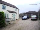 4 bed semi detached property for sale in Bloodmoor Lane...