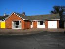 3 bed Detached Bungalow for sale in Kingston Drive, Beccles