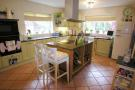 5 bed semi detached house for sale in Wash Lane...
