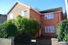 Detached home for sale in Gosford Road, Beccles