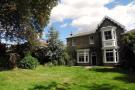 Town House for sale in Grove Road, Beccles