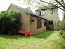 5 bedroom Detached property for sale in Foxglove Close...