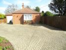 3 bedroom Detached Bungalow in Waveney Road, Beccles