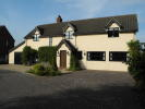 4 bedroom Detached property for sale in Fullers Close...