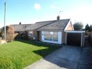 3 bedroom Detached Bungalow in Annandale Drive, Beccles