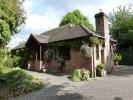 3 bed Bungalow for sale in Abbotts Ann, Andover...