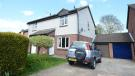 property to rent in Beighton Close, Lower Earley
