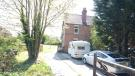 3 bedroom semi detached home in Hyde End Road, Shinfield