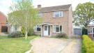 3 bedroom semi detached property to rent in Chestnut Crescent...